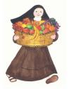 Carmel de la Sainte Famille - Vinça