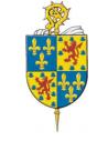 Abbaye de Sept Fons