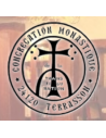 Monstère Orthodoxe de la Transfiguration