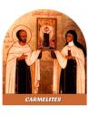 Carmel de Lourdes