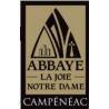 Abbaye La Joie Notre-Dame - Campénéac